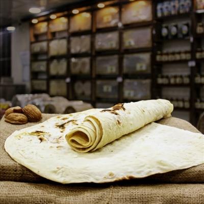 Lavash Flour