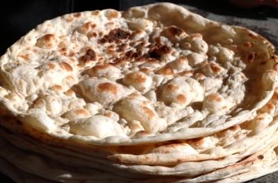Tandoori Bread Flour